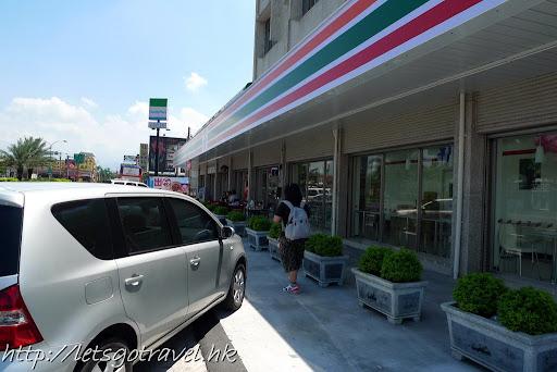 20100827Kaohsiung048.jpg