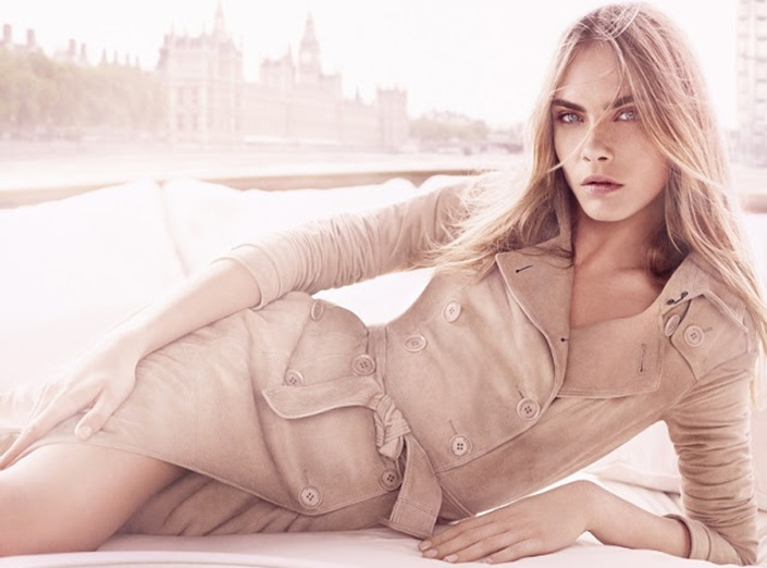 Burberry-Body-Tender-Cara-Delevigne