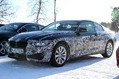 2014-BMW-4-Series-Coupe-A53