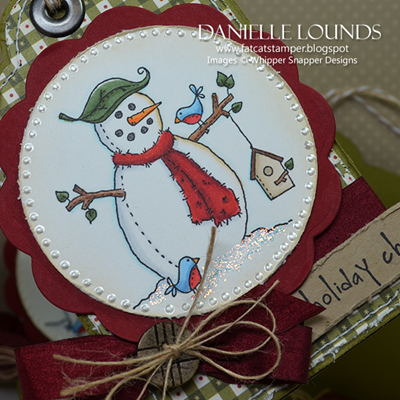 SnowmanHolidayCheerTags_Closeup_DanielleLounds