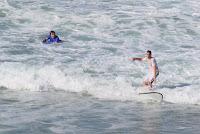 Surfing G