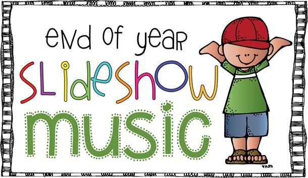 EOYslideshowmusic