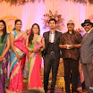 Singer MK Balaji and Priyanka Wedding Reception Photos (74).jpg