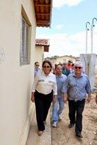 Visita Obras S.J. de  campestre_Demis Roussos (3)