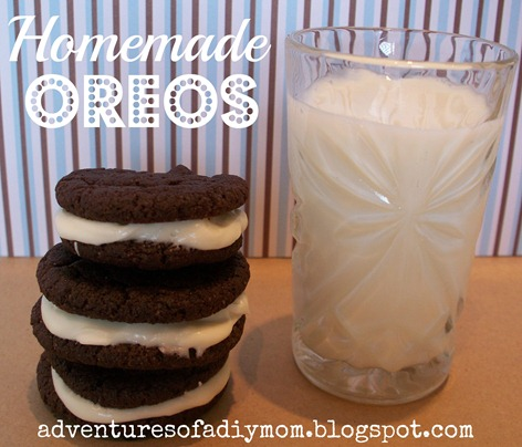 homemade oreos5
