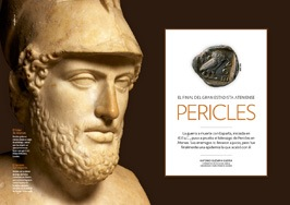 Pericles-historia national geographic