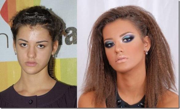 makeup-magic-17