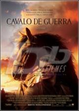 Assistir Online Cavalo de Guerra Legendado