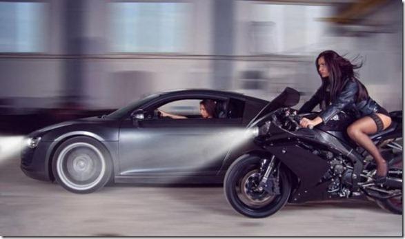 cars-women-hot-13
