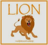 Lion Box