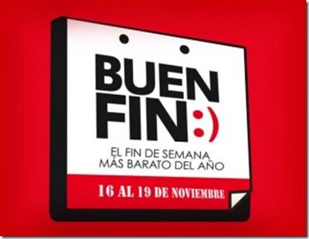 buenfin1-320x240