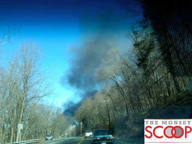 Massive Fire At Warehouse in Cornwall, NY (Photosby Yoely@comfortauto - @BB153) - cornwall%252520fire%25252023.jpg