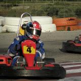 GP3 CKRC 2010