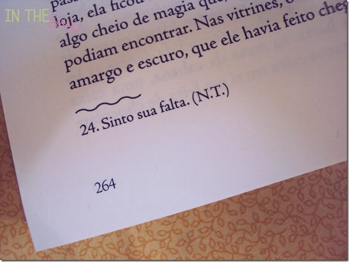 mailbox_09 (3)