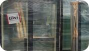 Ikkunoita paketissa