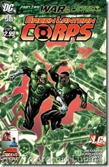 P00006 - Green Lantern Corps v2006 #58 - War of the Green Lanterns, Part Two (2011_5)