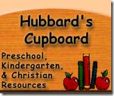 hubbardscupboard_160_135