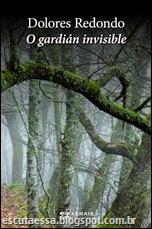 O_gardian_invisible(1)