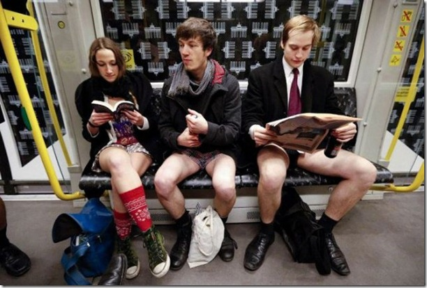 no-pants-subway-ride-26