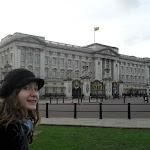 London (4).JPG