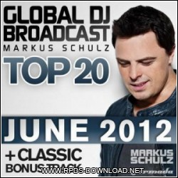 4fe67d6b9cc8b Global DJ Broadcast Top 20 June 2012