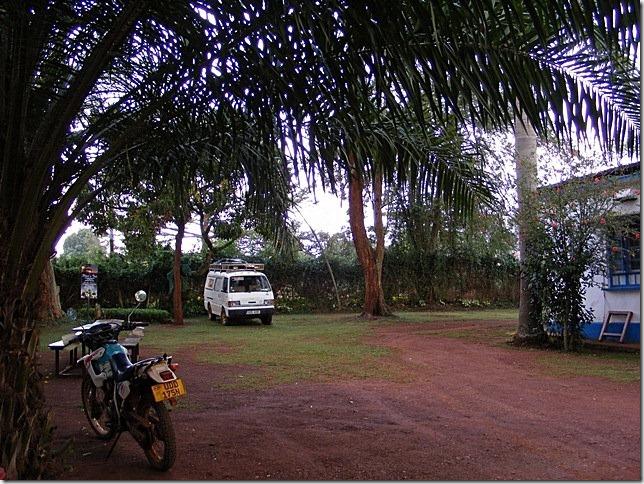 Uganda_Jinja_31