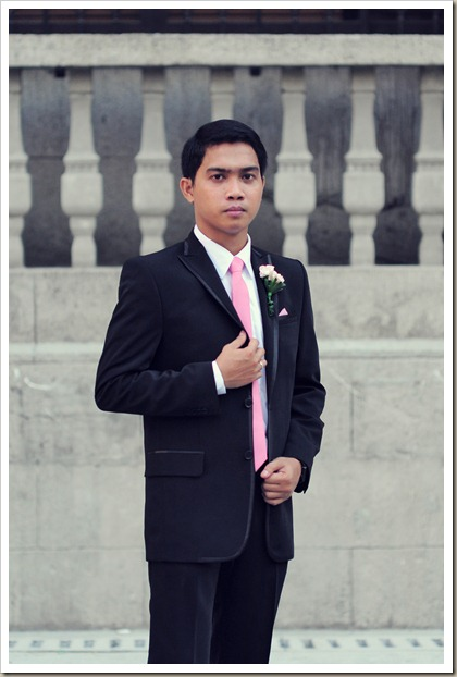 Efren Jerellt Wedding-1305