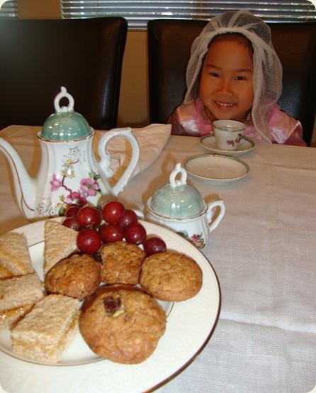 Tea Party 026A