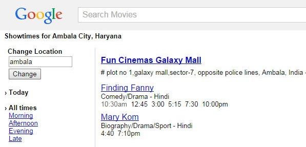 movie-timings-google