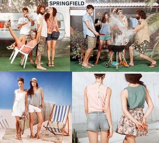 minishort_springfield