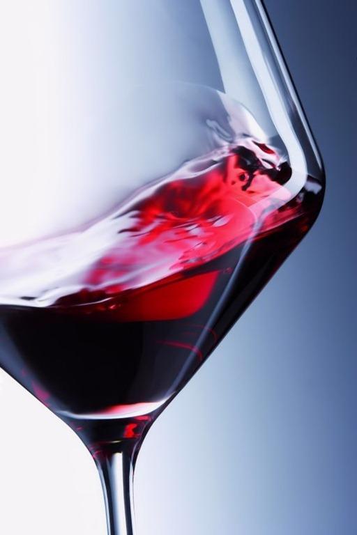 [ta%25C3%25A7a-vinhos-tintos-vinhoedelicias%255B81%255D.jpg]