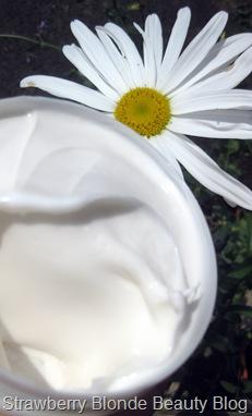 Jergens body cream (2)