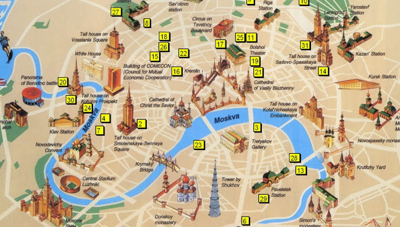 moscow_map_1