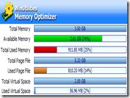 Liberare la memoria ram in automatico quando è usata in eccesso