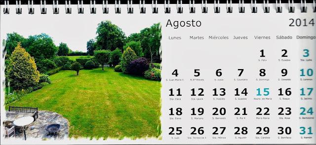 calendario-agosto-2014.jpg