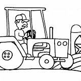 tractor-coloring-book-pages-8_LRG.jpg