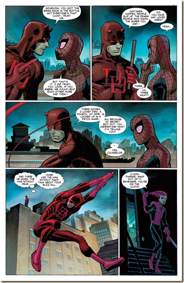 AmazingSpiderMan-600-Interior3