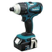 Order the Makita-BTP140