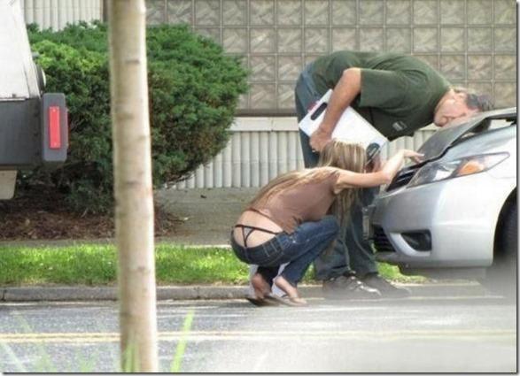 women-driver-smh-2