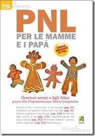pnl-per-le-mamme-e-i-papa-libro