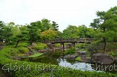 17  - Glória Ishizaka - Shirotori Garden