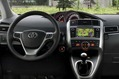 2013-Toyota-Verso-FL-13