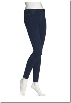 11880_jeanz-leggings_Navy-Denim
