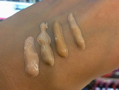 Max Factor CC Cream (3)