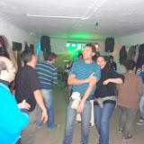 fiesta14.JPG