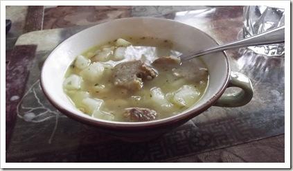 soup 1.13 007