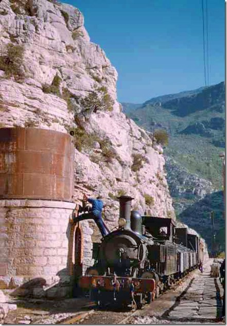 TrainCol (54)