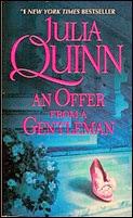 an-offer-of-a-gentleman-us