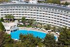 Фото 8 Alara Star Hotel