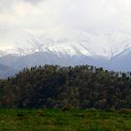 kavkaz-2010-3kc-59.jpg